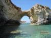 athrun-beach-libya