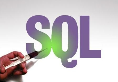 SQL Dersleri – Drop a table İfadesi