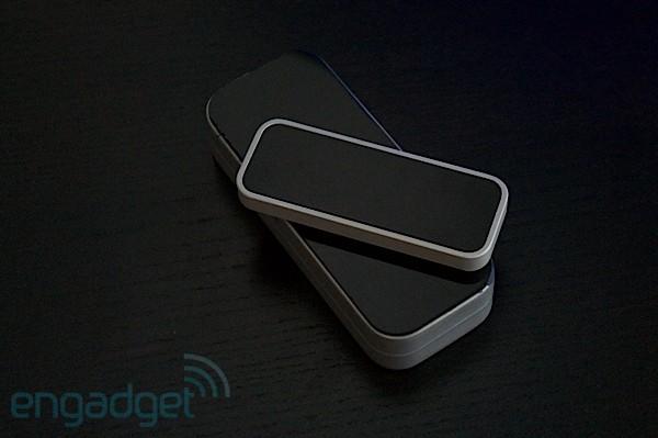 Mouse Kalkıyor – Teknoloji Çıldırdı