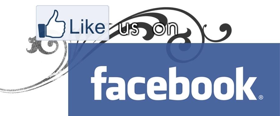 Facebook Duvarınızdaki Reklamlardan Kurtulun