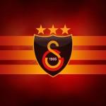 Tebrikler Galatasaray