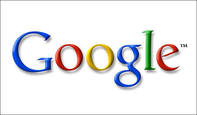 Google'nin Nimetleri – Google Parametreleri