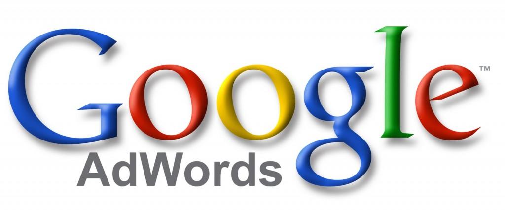 Adwords Kuponu Nasıl Kullanılır?