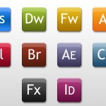 img-icons-a-png-adobe-icons-wxpx-14064