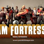 team-fortress-2-update2