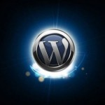 WordPress After Morning Teması