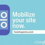 google-gomo