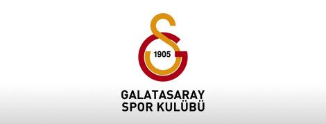 Galatasaray.Net Uzantılı E-Posta