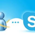 msn-skype-birleşim