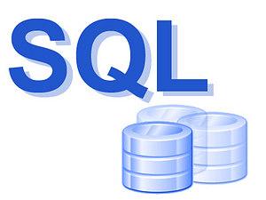 SQL – Tablo İsimleri ve Data Sayısı