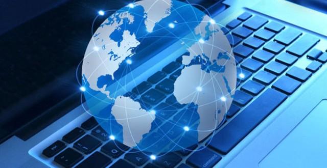 İnternette Güvenli Dolaşım – Kendinizi Gizleyin